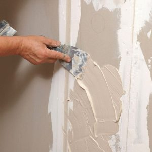 wall repairs Perth - walls and ceiling repairs Perth