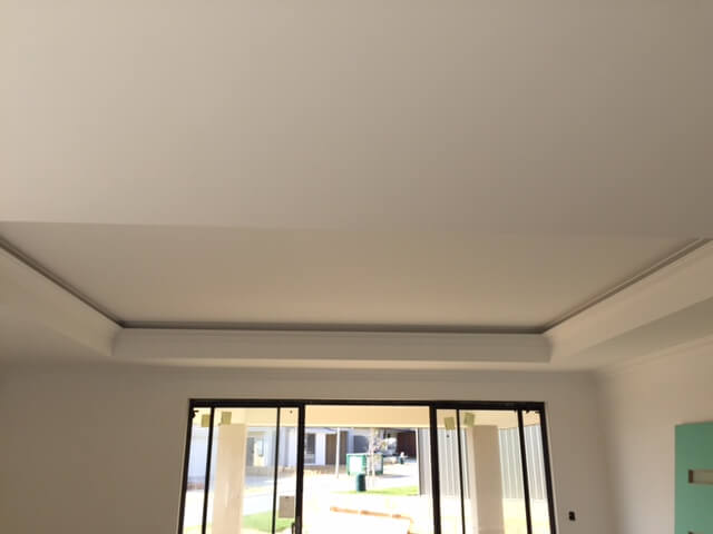 Ceilings Perth | Ceiling repair Perth | Ceiling Installer Perth