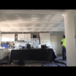Ceiling Fixer Perth - Ceiling Fixers Perth