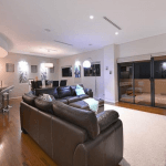 False or Dropped Ceiling Design for Your Home