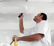 Sagging Ceiling Perth - Sagging Ceiling Repair Perth