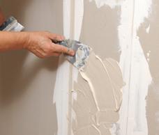 perth ceiling and walls - ceiling repairs perth
