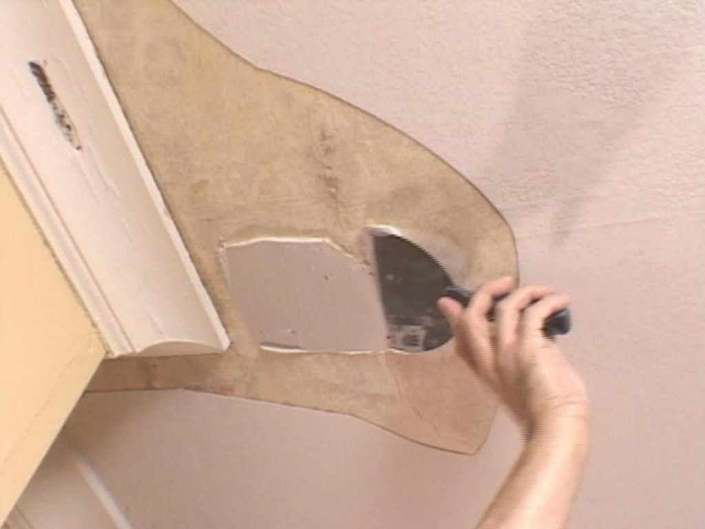 ceiling companies perth - ceiling repair perth - ceiling repairs