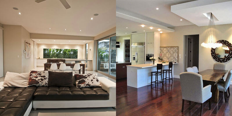 ceiling installers Perth - ceiling replacement Perth