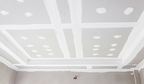 Ceiling Replacement Perth - Ceiling Installers Perth